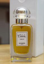 Hermes Caleche Parfum / Extrait 50ml 1.7oz spray new wow!