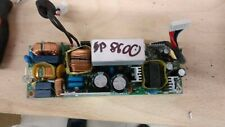 infocus SP8600 power supply 5600600895-11-38-0520