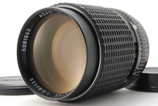 SMC Pentax 135mm f/2.5 Lens For K Mount from Japan