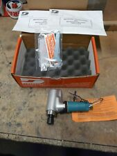 Dynabrade 52211 Air/Pneumatic Right Angle Die Grinder 18,000 rpm