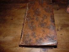 1753.Histoire des voyages.T43.Prévost.Venerosi Pesciolini.Dampier Careri.Chine