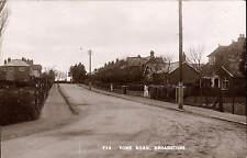 Broadstone, Poole. York Road # 714.