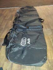Genuine OEM Original AUDI Bolsa de esquí SKIBAG De Viaje Travelbag 4L0 885 215 a