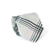 Accessori da uomo Pierre Cardin argento
