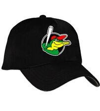 Matanzas Baseball Cap Hat