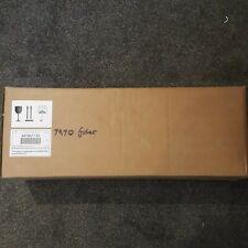 XEROX 604K91257 7970 Spyglass 70 Fuser Assembly