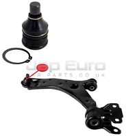 FOR MAZDA 3 5 2005> FRONT LOWER CONTROL TRACK WISHBONE ARM BALL JOINT