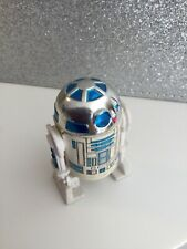 STAR WARS VINTAGE R2-D2 SOLID DOME IN GREAT CONDITION