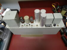 Lynch Carrier Systems Tube Type Pre-Amplifier, ???