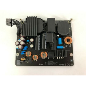 """NEW PA-1311-2A APPLE Power Supply 300W for iMac 27"""" Late 2012 -2015 A1419"""