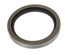 Rear Crankshaft Seal for Massey Ferguson Continental Z120 Z129 Z134 Z145 G176