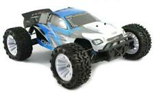 FTX CARNAGE 1/10th 4WD RTR BRUSHED ELECTRIC TRUCK