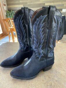 Nocona Stingray Boots