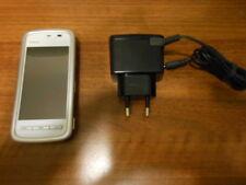 Nokia 5230 - Bianco