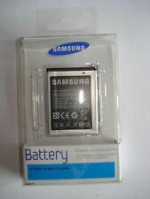 Otb de la Batería para Samsung Galaxy y S5360 Li-Ion