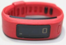 Garmin vívofit® Fitness Band Activity Tracker (Red) 010-01225-08