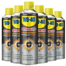 wd 40 le pflege schmiermittel 500 ml. Black Bedroom Furniture Sets. Home Design Ideas