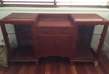 Antique Style Handmade Sideboards, Buffets & Trolleys