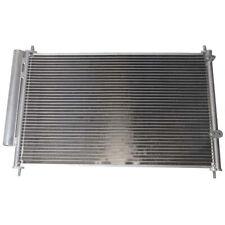 Clima condensador clima radiador /_ clm2 /_, /_ acm2 /_ secadora Toyota Avensis Verso