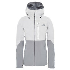 The North Face Femme Apex Flex 2.0 Softshell Veste RRP £ 250