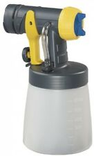 Wagner Brilliant Spraying Attachment With 600ml Cup UK POST FREE