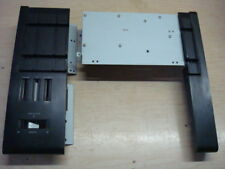 Roland Parts Corner complet ++++++++++++ Pour U-20 D-70