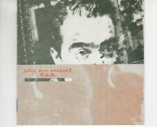 CD R.E.M.lifes rich pageantAUSTRIA 1986 EX  (B4549)