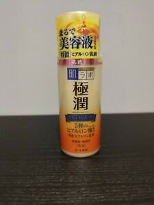 Hada Labo Gokujyun Premium Hyaluronic Acid Lotion - moisturiser