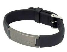 Hornady 98166 Rapid Safe Adjustable Wrist Band Bracelet Rfid Trigger Key New