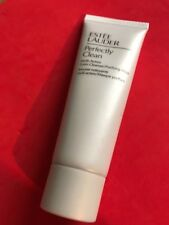 Estee Lauder Perfectly Clean Multi Action Foam Cleanser Purifying Mask 50ml New