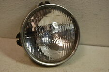 T3 GUIDE SEALED BEAM 2 PRONG, CORVETTE  BUICK GS PONTIAC GTO CADILLAC HIGH BEAM