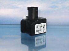 Esp sensor transversales sensor de aceleración 1j0907651a audi a2 a3 TT vw golf 4 polo 6n