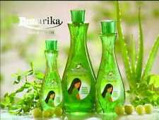 Kumarika Nourishing Hair Oil - 200mL - 100% NATURAL Hair Fall Control Treatment