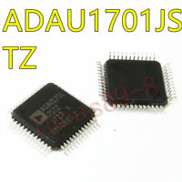 2pcs PS2251-60-5  USB FLASH CONTROLLER IC  LQFP48  PHISON