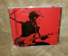 SAMMY HAGAR cd  THE ESSENTIAL RED COLLECTION van halen free US shipping