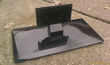 Westinghouse DW39F1Y1 LCD TV base stand