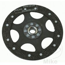 For BMW R 1100 RS 1993 Clutch Disc ZF