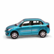 Indian Centy Toys Swift Dezire Pull Back Car Child Game Toy Gift & Home Decor