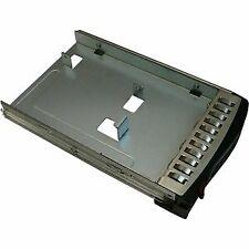 Supermicro BC4985G Supermicro MCP-220-00043-0N 3.5 inch convert to 2.5 inch HDD