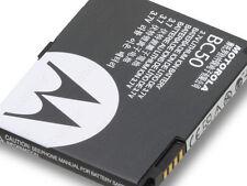 Original Akku BC-50 für Motorola MOTOKRZR K1 Handy Accu