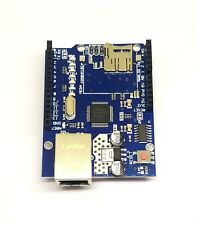 Ethernet Shield  for Arduino - W5100