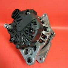 Kia Soul  2010  2011 4 Cylinder 2.0 Liter Engine  90AMP Alternator Reman