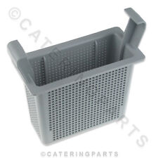 WINTERHALTER 60003039 FILTER CARTRIDGE WASTE CATCH STRAINER GS SERIES DISHWASHER