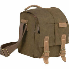 National Geographic Universal Camera Carry/Shoulder Bags