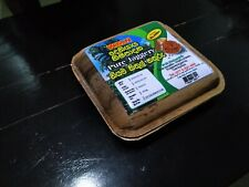 jaggery Sri lankan  kithul Jaggery. Pure natural product with kithul leaf cover
