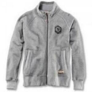 Unisex BMW Motorworks Sweatshirt