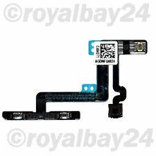 Original Apple iPhone 6 PLUS control de Volumen STUMM flex-kabel 821-2210 Cable