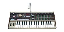 KORG microKORG Synthesizer / Vocoder Compact New Condition