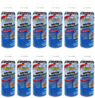 Chase's Home Value Spray Disinfectant Linen Scent, 6 oz. (Pack of 12)