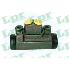 Radbremszylinder LPR 4181